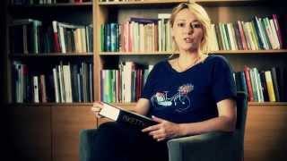 Katarzyna Kwiatkowska o micie bogactwa w ekonomii | #Piketty