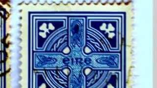Download lagu Angel - Sarah McLachlan & Celtic App