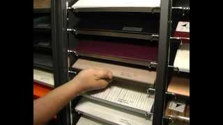 видео материалы для изготовления мебели