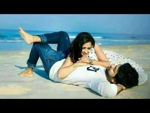 best-love-ringtone-2019|new-hindi-love-ringtone|mobile-ringtone|mp3-music-ringtone-2019