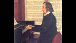 Frank Glazer plays Satie 3 Gymnopédies