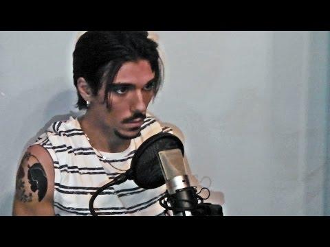 SUBEME LA RADIO - Enrique Iglesias ft. Descemer Bueno, Zion&Lennox (Traduzione/Cover Manuel B. Joy)