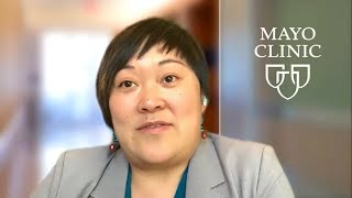 CRB-401: ide-cel for R/R multiple myeloma