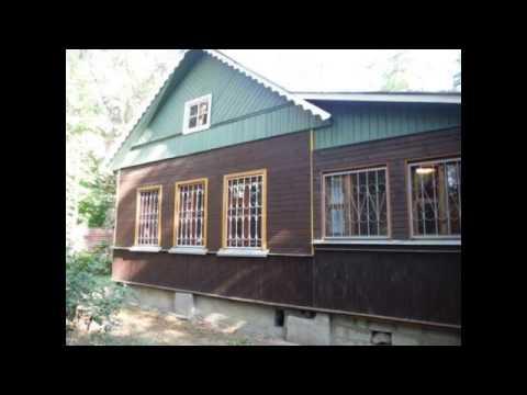 Продается дом Раменском районе, п. Кратово