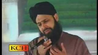 Exclusive Darood o Salam & Beautiful Dua Owais Raza Qadri
