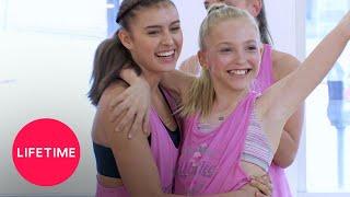 Dance Moms: Will Kalani and Brynn Win in Their Hometown? (Season 6 Flashback) | Lifetime.mp3