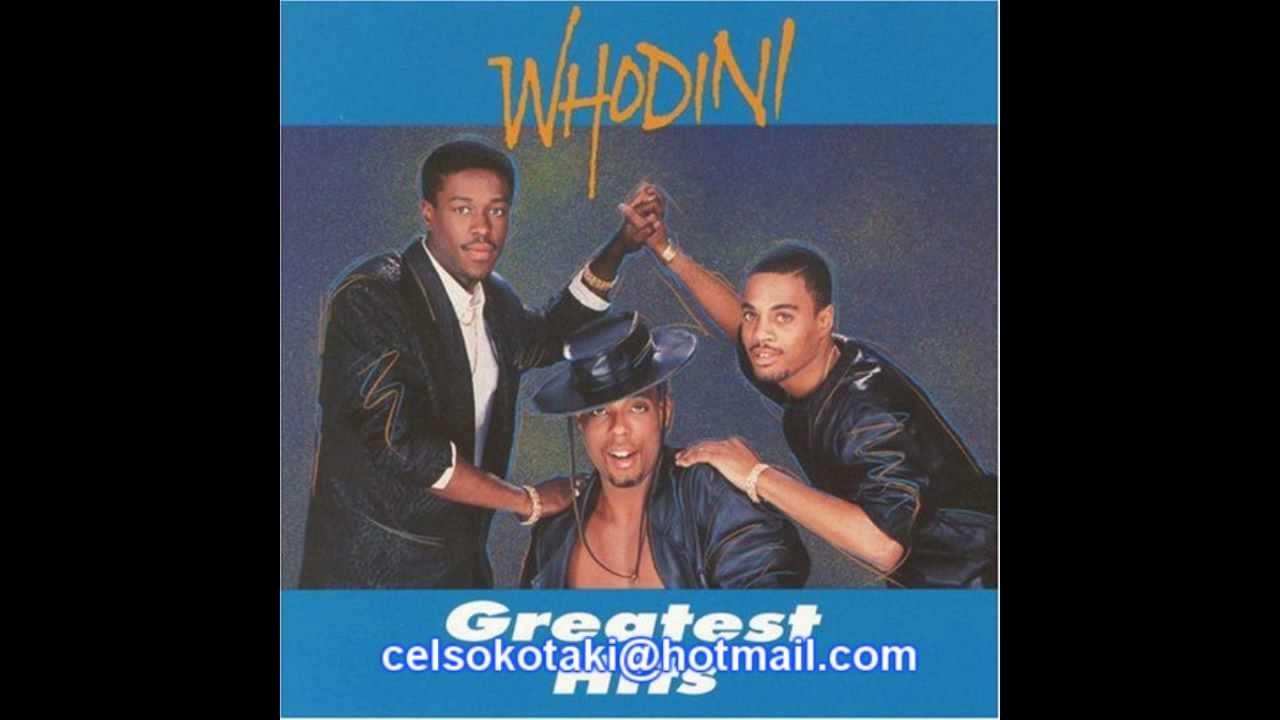 whodini-i-m-a-ho-chubby-rock-dj-innovator-club-nouveau-lean-on-me-by-dj-celso-kotaki-hd-celso-kotaki