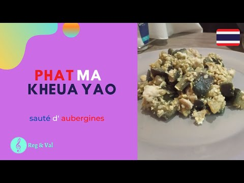 phat-ma-kheua-yao-/-sauté-d'aubergines