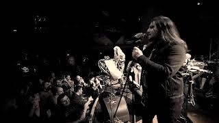 SENFOROCK - Efsane - Türk Rock Tarihinin Efsane Şarkıları