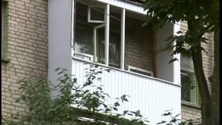 Отделка балконов смоленск :: newvideoblog.