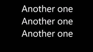 Wale   My PYT Lyrics on Screen + AUDIO