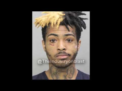 xxxtentacion gets knocked out on stage rob stone responds