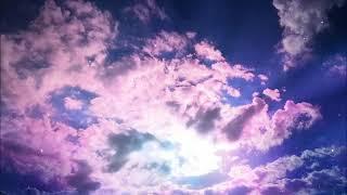 Rüyalar Hakkında Risale-1-Zülkarneyn Abi-28.mektup