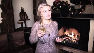 видео Сценарий новогоднего корпоратива 2015 для взрослых