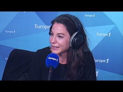 Y'a pas péno avec Marina Lorenzo (Emission intégrale du 10 avril 2018)