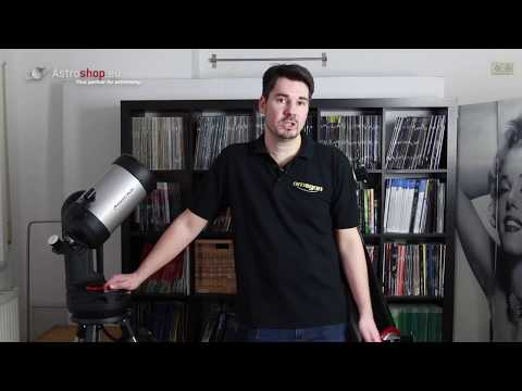 Starhopping himmelsobjekte mit dem teleskop finden youtube