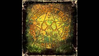 Newsted - Long Time Dead