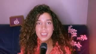 My Future - Billie Eilish (short cover)
