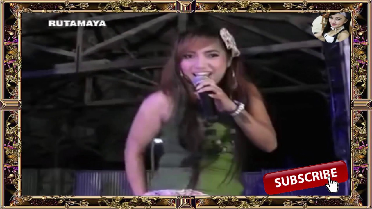 Mabuk Janda Dangdut Koplo Hot - YouTube