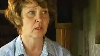 """""""Окраина (Задворки)"""" (документальный фильм, 2003)"""
