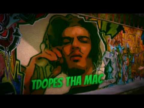 Aggressive hardcore rap beat pitbull old school hip hop instrumental