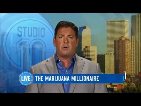 The Marijuana Business in Colorado
