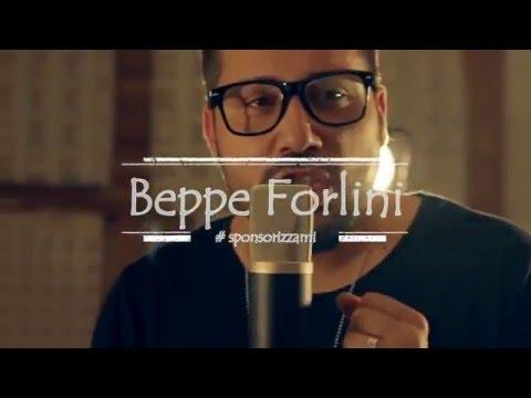 #SPONSORIZZAMI - Frezee Tube Karaoke Beppe Forlini