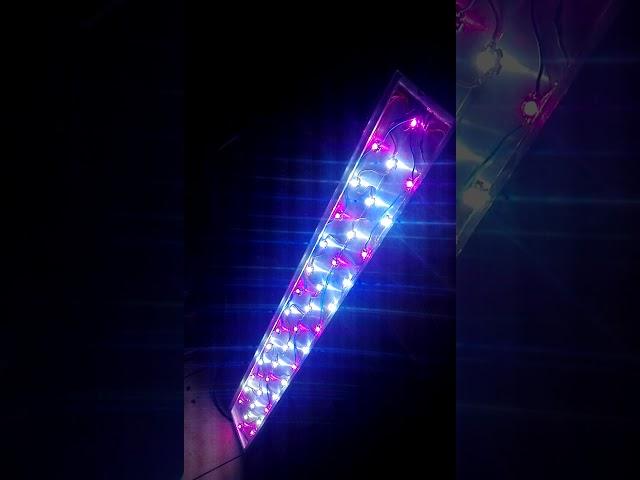 Belka LED sterowanie Arduino