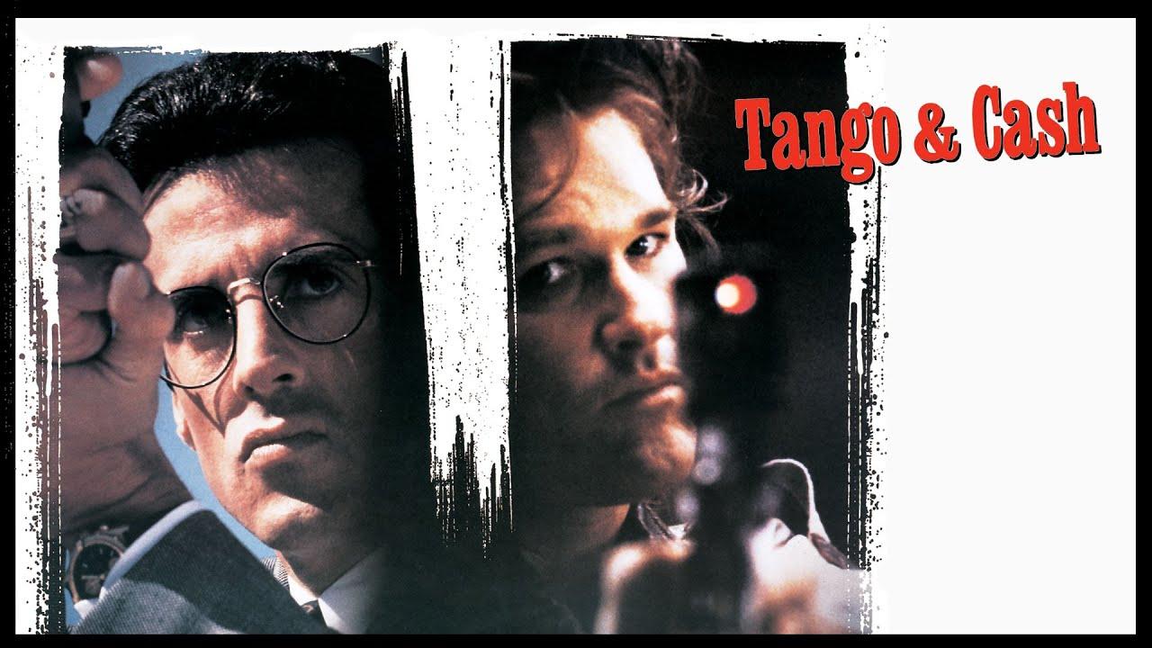 Tango Und Cash Besetzung