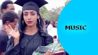ela tv - Shumay Gebrihiwet - Semere - Filmon Mulue - Sham Zeray - Tezazimu - New Eritrean Music 2018