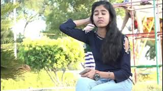 Qayamat mein tera daag e mohabbat l 2018 song tiger zinda hai l Rahat Fateh Ali Khan