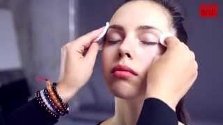 Správné odličování / JOY Beauty Studio Thumbnail