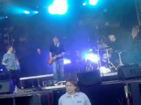 Stanfour - Lonely Life (Live 4.9.2010 in Nettetal) mp3