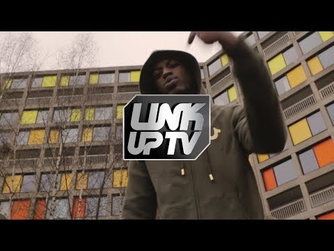 Smiley - Down [Music Video] Prod By. Andy Nicholson | @smileySFD