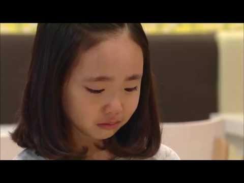 [HOT] 왔다 장보리 43회 - '사랑해 내딸..' 문지상의 애절한 편지에 비단이 눈물 흘려 20140906