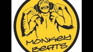 Bombo Clap (Reggae Remix) - Kase O