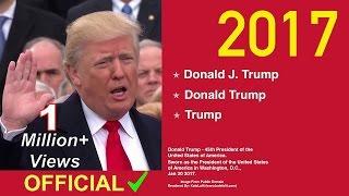 US Citizenship Naturalization Test 2017, (OFFICIAL 100 TEST QUESTIONS)