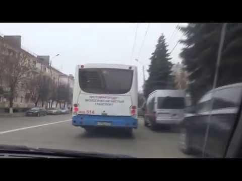 Город Владимир золотые ворота