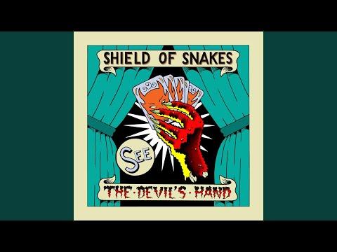 The Devil's Hand Mp3