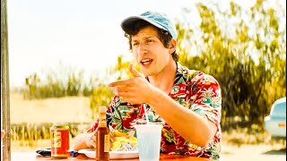 Watch Palm Springs HD Trailer (2020) Andy Samberg Movies