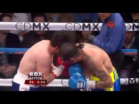 antonio-margarito-vs-maromerito-paez---mar-5-2016