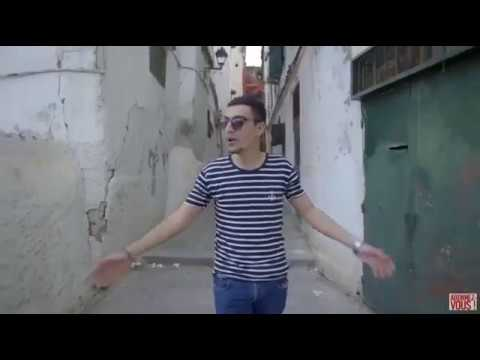 music algerie vs burkina faso by zanga crazy