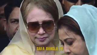 Bangla news today 21 February 2019 Bangladesh news today bangla news update daily