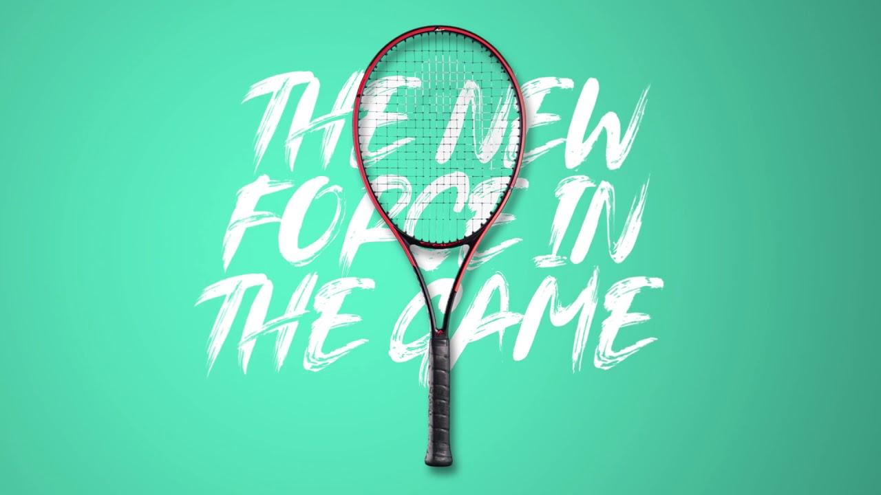 cesky tenisovy svaz