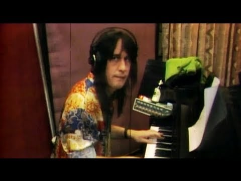 Todd Rundgren - Want of a Nail
