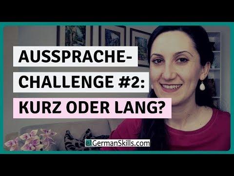 Englisch Lernen | Englisch Sprachkurse | Englisch für Anfänger/in from YouTube · Duration:  4 minutes 54 seconds