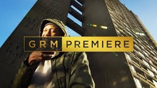 Margs - Pen Game 2 [Music Video]   GRM Daily