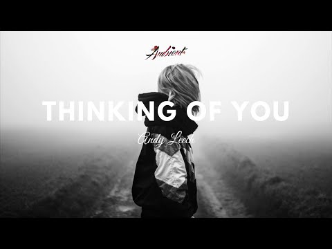 Andy Leech - Thinking Of You