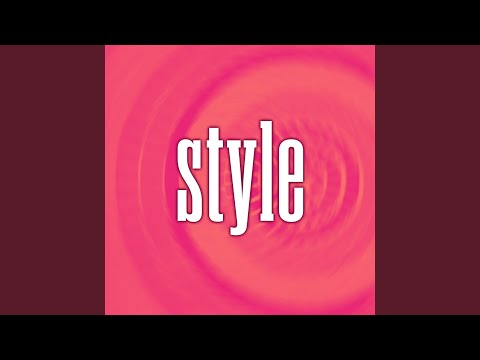 We Never Go Out Of Style (Instrumental)
