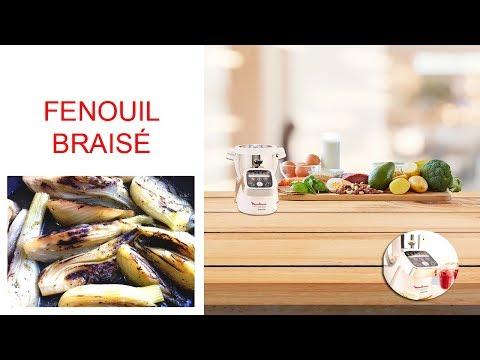 recettes-companion-—-fenouil-braisÉ